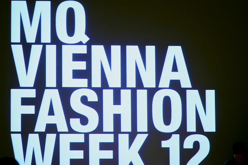 ViennaFashionWeek