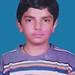 Photo of Saumil Shah