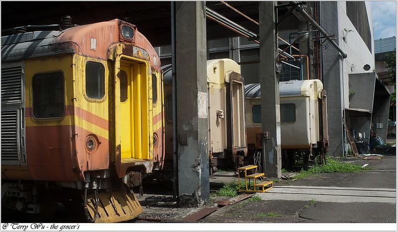 2012-08-25 台鐵台北機廠  (12)