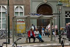 's-Hertogenbosch - Vélo