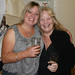 Treliske Reunion - 15th September 2012