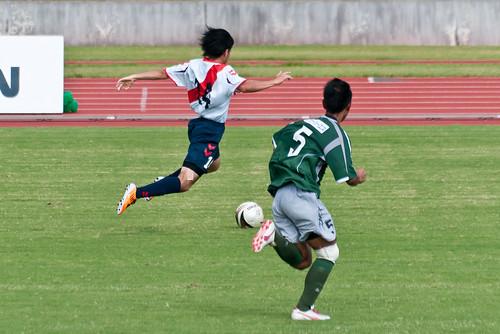 2012.09.17 東海リーグ第13節:FC岐阜SECOND-4057