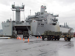 naval ship, vehicle, ship, navy, amphibious assault ship, dock landing ship, watercraft, amphibious transport dock, military,