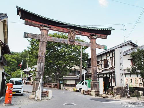 2012_Summer_Kansai_Japan_Day6-73