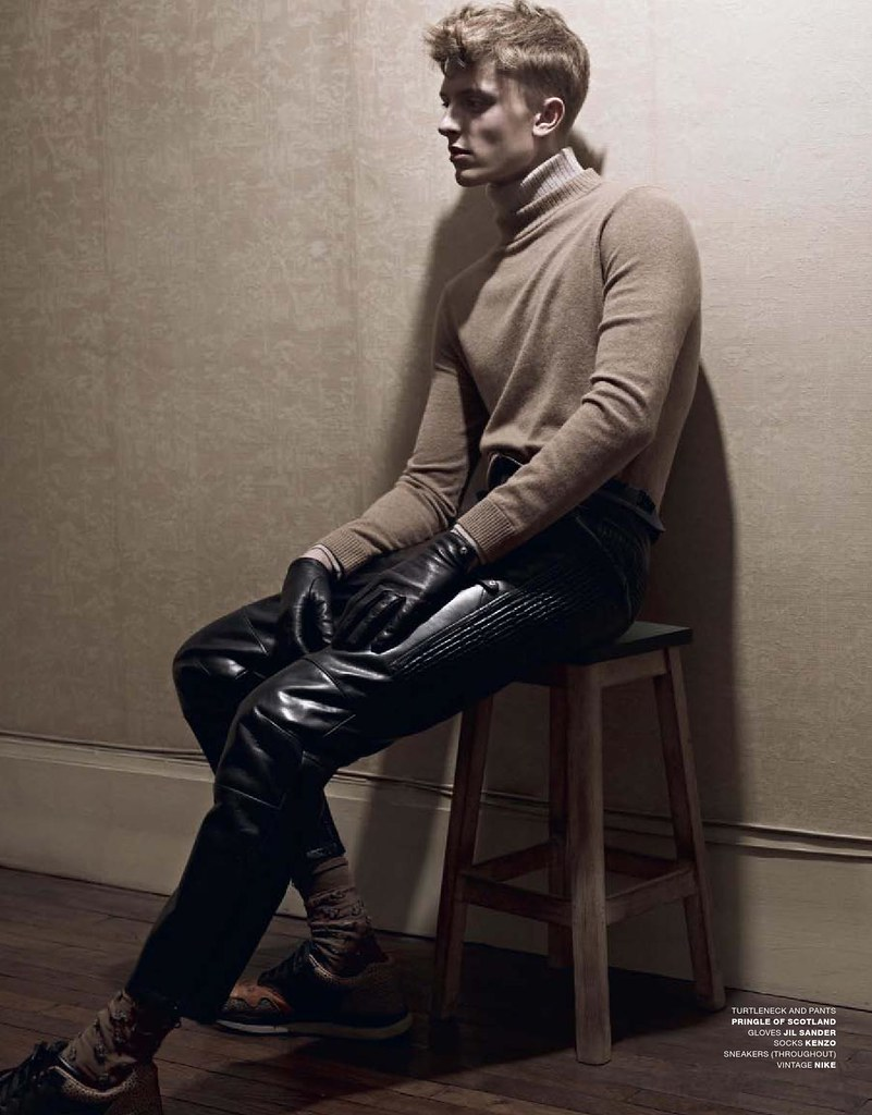 Max Rendell0002_VMan no.27 Fall 2012(TFS)