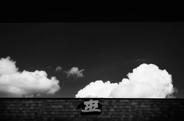 2012_july_8467