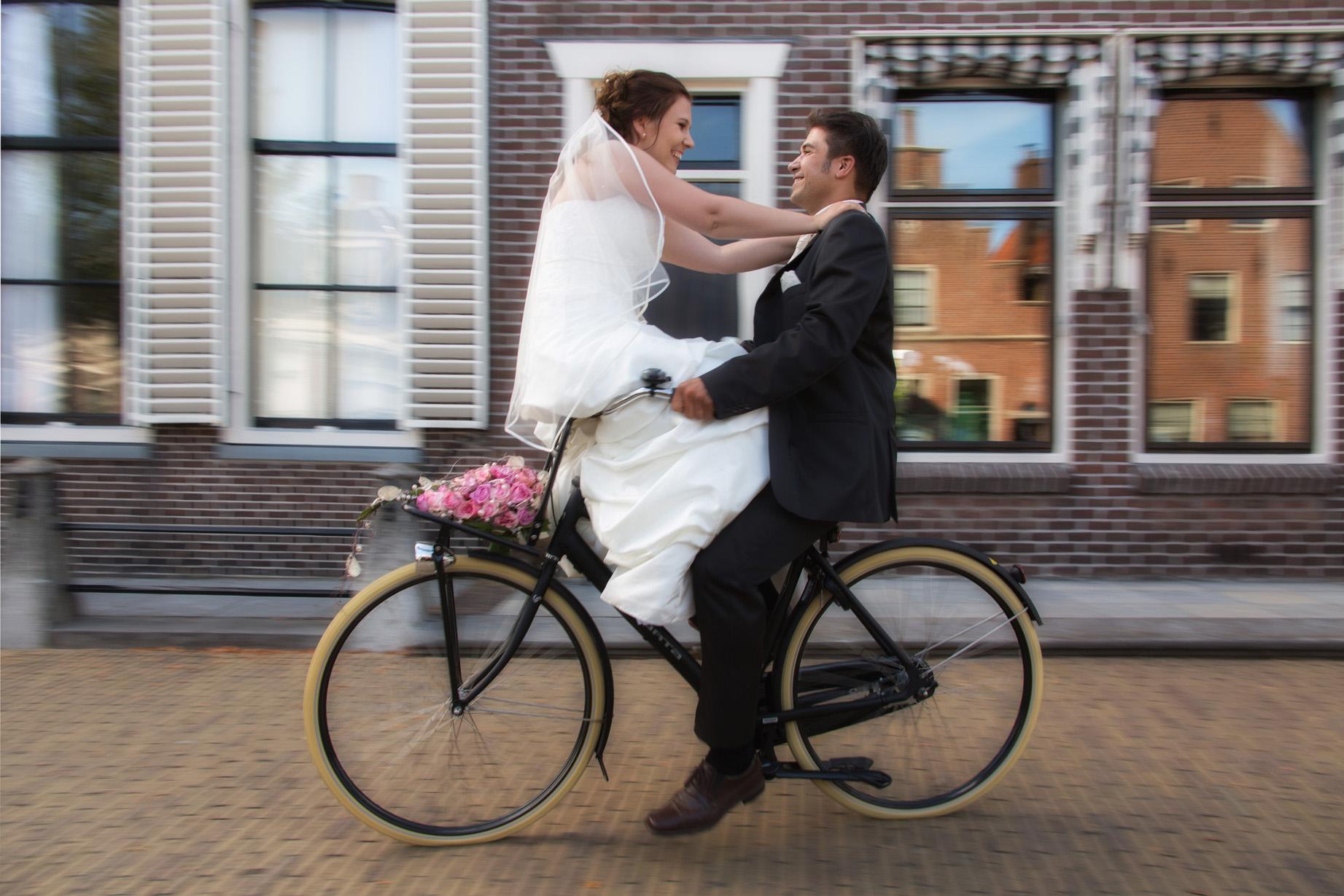 Michael Stange Hochzeitsfotograf Osnabrueck Workum Niederland 394
