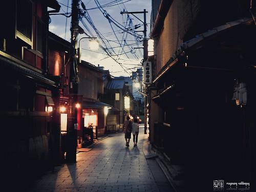 Samsung_EX2F_night_07