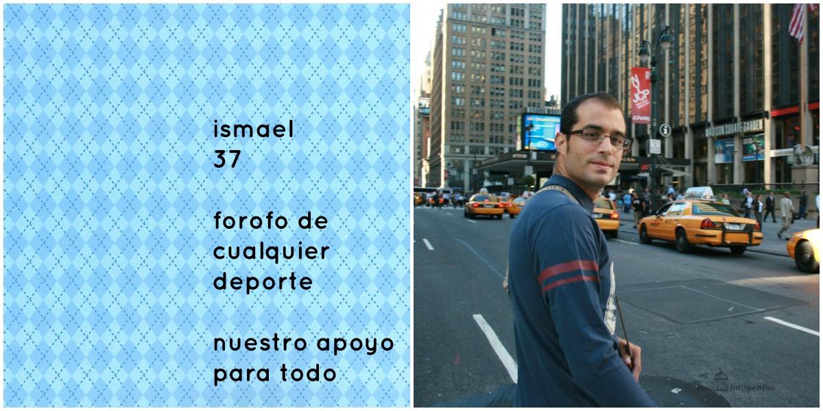 ismablog