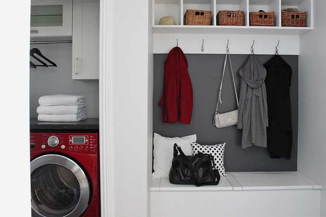 LaundryProgress01