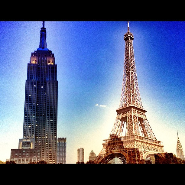 empire state building tour eiffel chrysler building new york city. Cars Review. Best American Auto & Cars Review