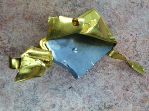 fake-gold-4_0