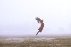 [フリー画像素材] 人物, 女性, 跳ぶ・ジャンプ ID:201209271800