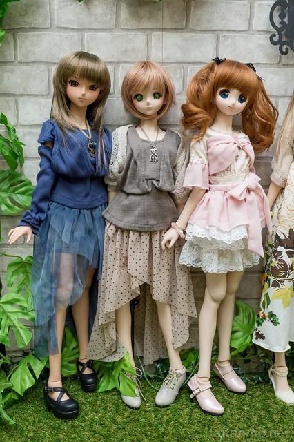 DollShow35-DSC_5572
