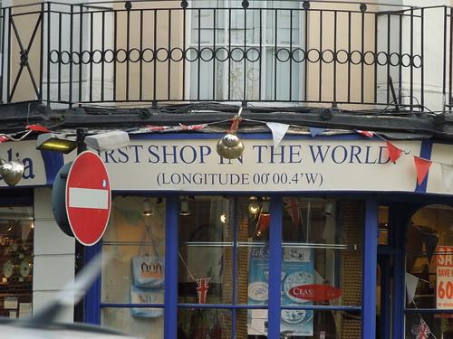 12 09 17 Greenwich Shop