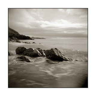 Killiney Holga Sept 2012