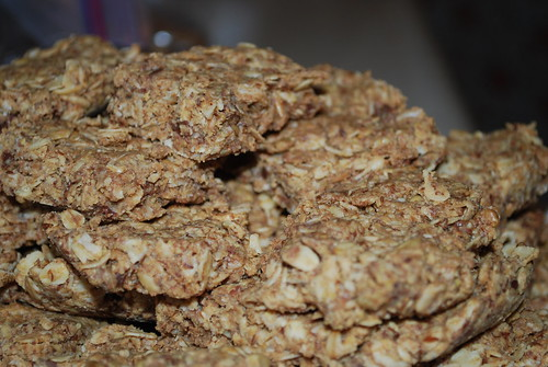 granola 024