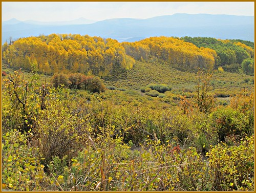 autumn rural colorado stormking aspen cimarronrange