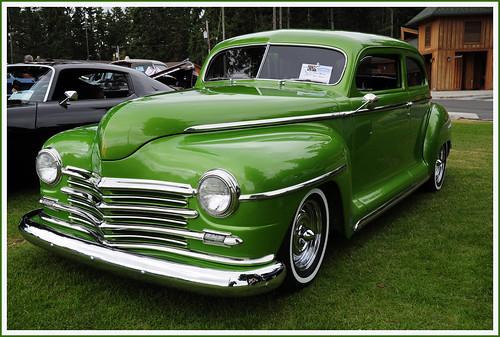 Flickr photo sharing for 1948 dodge 2 door sedan