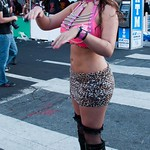 Folsom Street Fair 2012 096