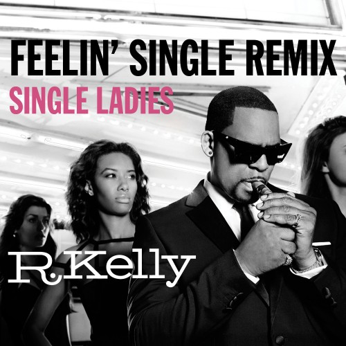 Single ladies tour r kelly 2012 presidential candidates