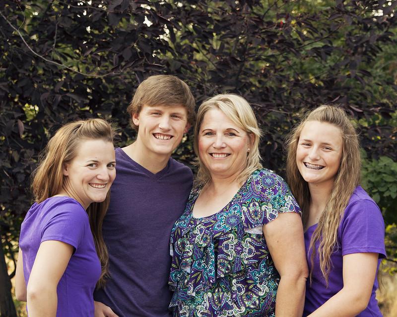 E Family_17