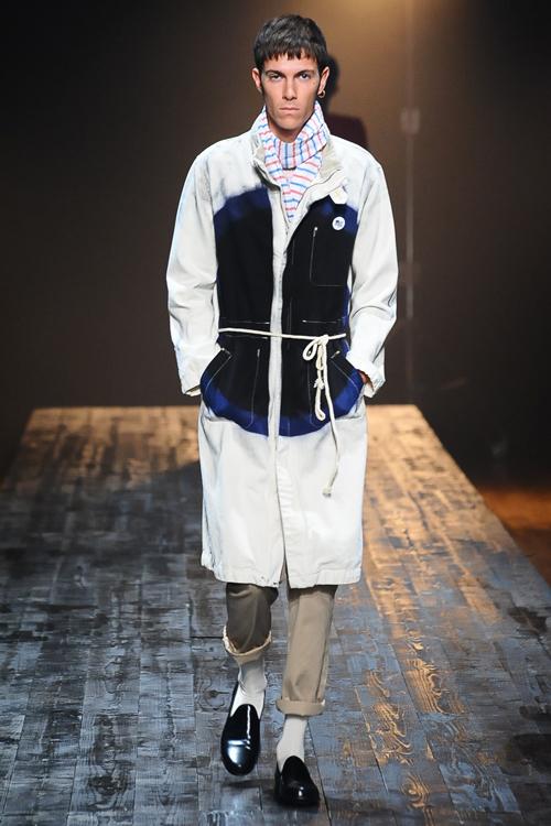 SS13 Tokyo Factotum036_Tin Tin(Fashion Press)