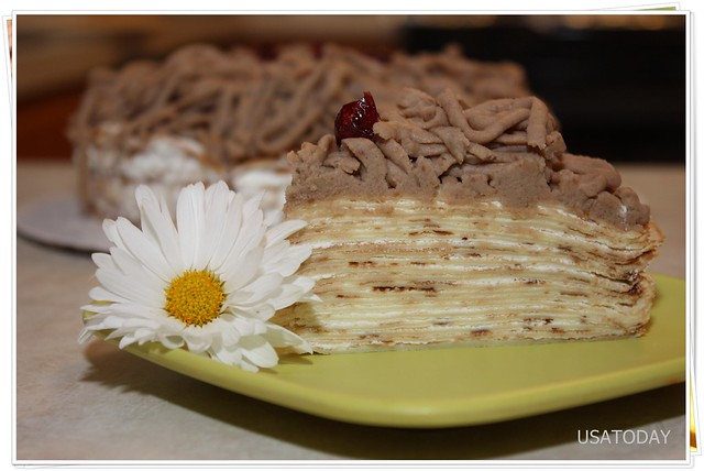 chestnuts cake _5