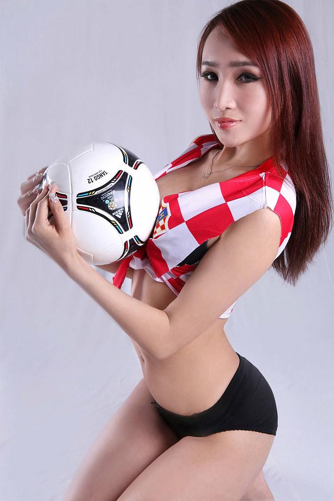 Порно фото молоденьких китаянок