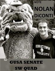 NOLAN senate 8.5 X 11 bw FINAL4 (1)