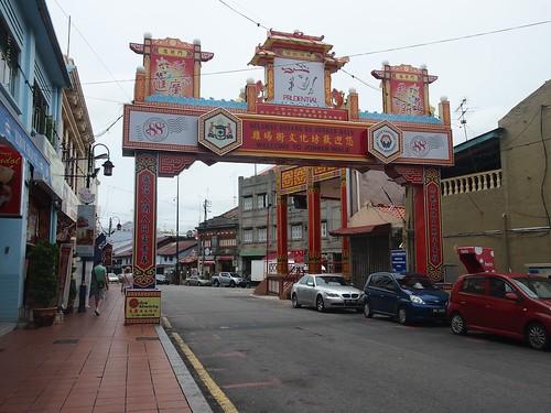 Malacca-48