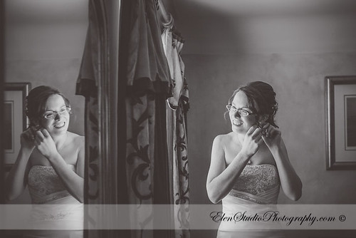 Nailcote-Hall-Wedding-B&A-Elen-Studio-Photograhy-011-web