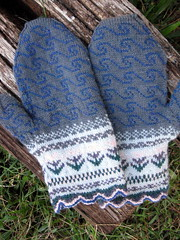 FinishedSeaMineralMitts