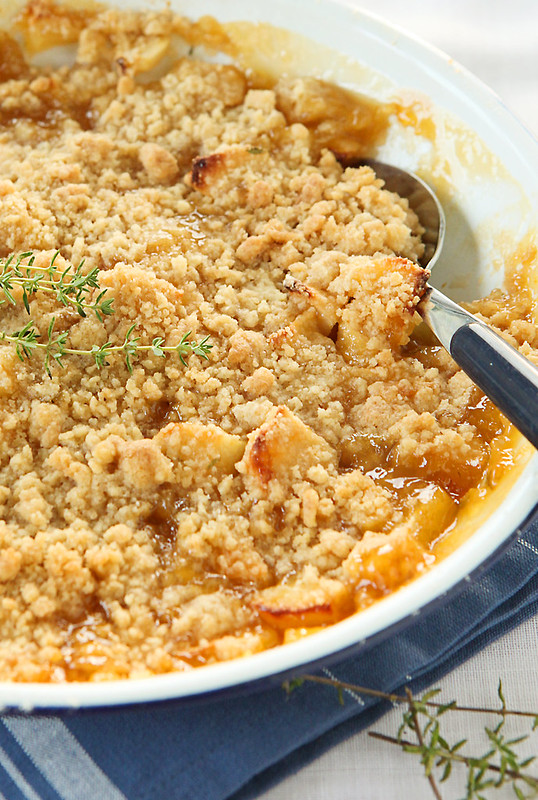 apple-apricot-thyme-crumble-too