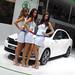 8030422300 b7a0206c0d s eGarage Paris Motor Show Car Art