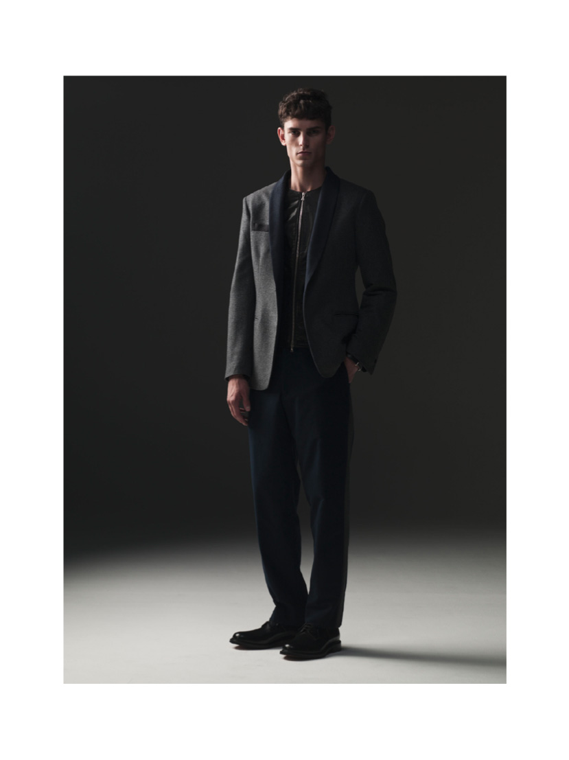 Arthur Gosse0031_Edition Autumn&Winter 2012