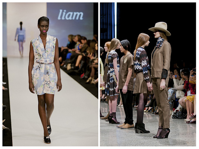 lydiaarnoldphotography-nzfwday3&4-3