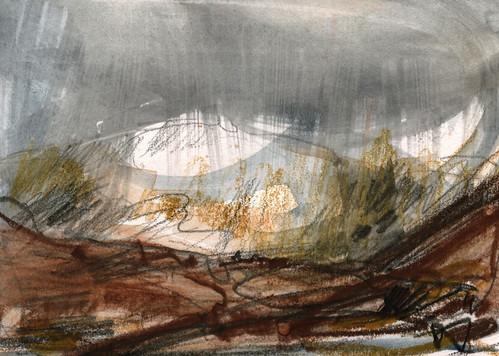 Pre-Iceland-storm-1