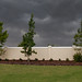 precast-concrete-perimeter-fence-commercial-projects-durable-texas-6