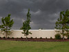 precast-concrete-perimeter-fence-commercial-projects-durable-texas-6