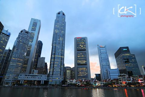 Singapore_0030