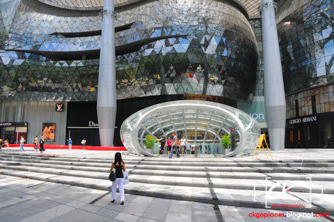 Singapore_0048