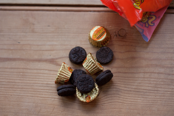 reeses-pieces-4