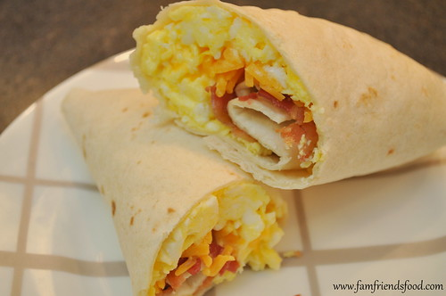 Hormel-Family-Breakfast-Burrito