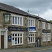 Small photo of Royal Oak, Settle