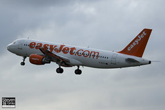 G-EZTV - 4234 - Easyjet - Airbus A320-214 - 120812 - Bristol - Steven Gray - IMG_1461