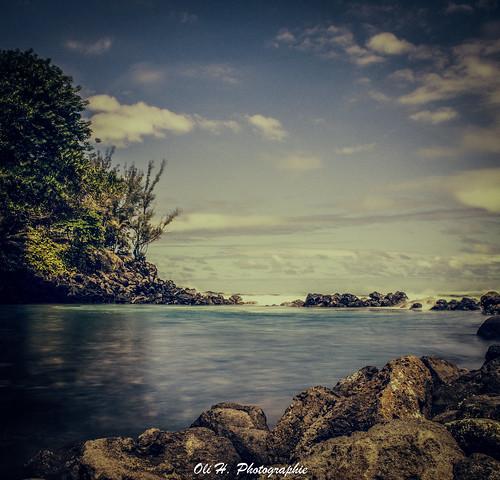 reunion pose de landscape island la sony ile paysages réunion filtre nex longue nd400 5n rememberthatmomentlevel1