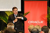 Mark Hurd by Oracle_Photos_Screenshots