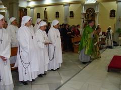 procesion-entrada