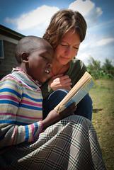 2012 Kenya (247 of 170)
